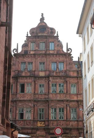 heidleburg-hotel-von-ritter