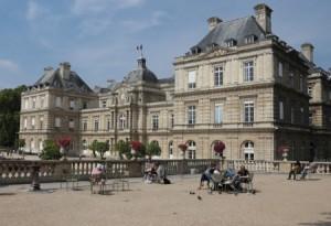luxembourg_palace