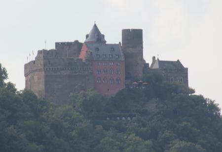 rhein-valley-castle