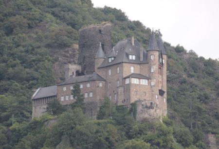 rhein-valley-katzburg
