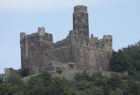 rhein-valley-maus-castle