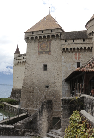 CH-chateau-de-chillion