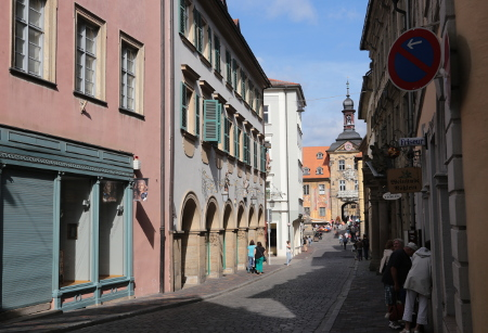 bamberg_streets