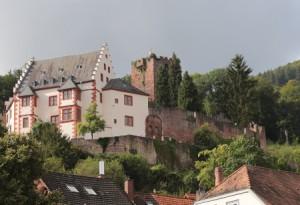 miltenburg-local-castle