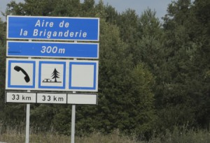 autoroute_sign_02