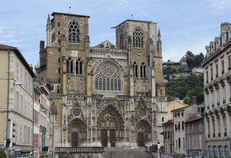 cathedral_saint_maurice