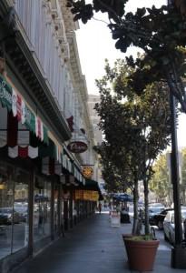 san_jose_streetscape