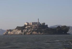 sf_bay_alcatraz