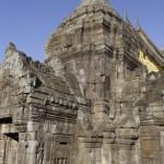 Wat Nokor Bachay